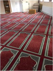 Thaqwa Masjid